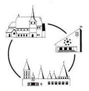 Pfarrgemeinde Herz Jesu in Schildgen