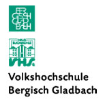 VHS Bergisch Gladbach