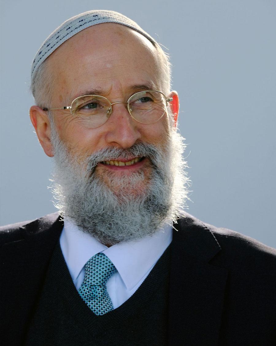Yechiel Brukner