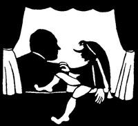 Piccolo Puppenspiele & Theater im Puppenpavillon